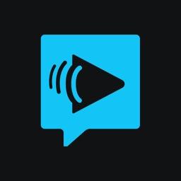 vidThat : New Fast Video Maker