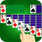 Jeux cerveau classic solitaire на пк