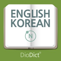 Diodict4 englishkorean dict app details reviews ratings diodict4 englishkorean dict spiritdancerdesigns Image collections