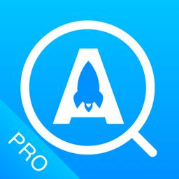 Ícone do app Search Ace Pro
