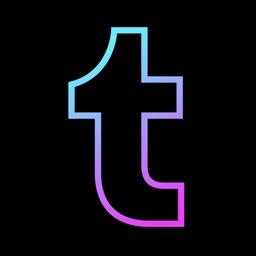Tumblr - Home of Fandom