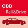 ÖBB Rail&Drive