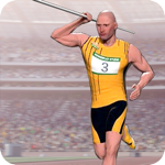Athletics Mania: Track & Field pour pc
