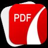 PDF Guru: Edit, Read/Annotate - Kun Wei