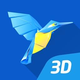 mozaik3D - 3D Animations