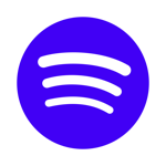 Spotify for Artists на пк