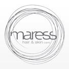 Maress Hair & Skin care