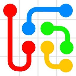 Drawpath Puzzle