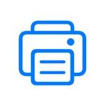 iPrint Printer for AirPrint