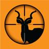 SPAZA DOT TECH (PTY) LTD - International Hunters artwork