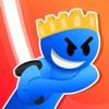 Slash Royal - iPadアプリ