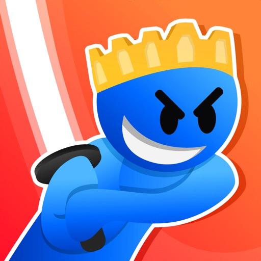 Slash Royal