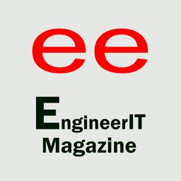 EngineerIT Magazine