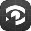 Pinkerton EyeSight 2.0