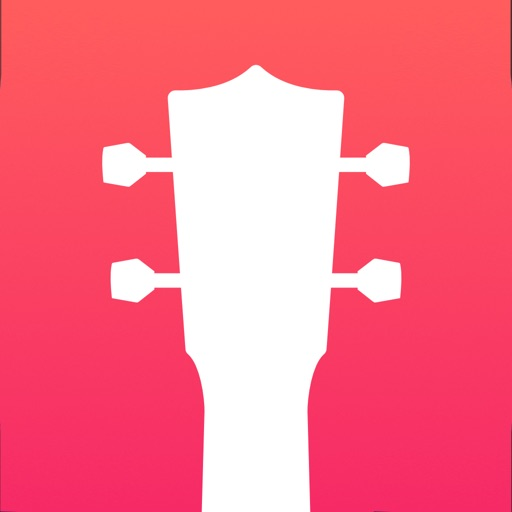 UkeLib Chords iOS App