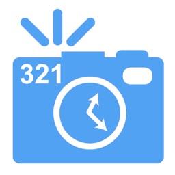 321 TimerCam Lite