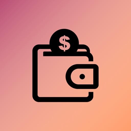 Pockey - Pocket Money Timer icon