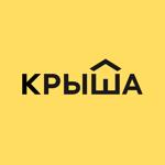 Krisha.kz – Вся недвижимость на пк