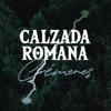 Calzada Romana. Crémenes