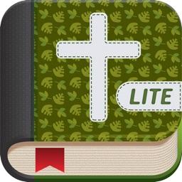 God's Daily Blessings - Lite