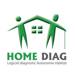 Domus - HomeDiag