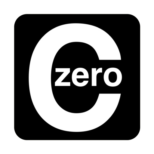 Cuore Zero(クオーレゼロ)