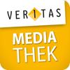 VERITAS Mediathek