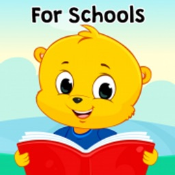 Learn To Read Stories For Kids