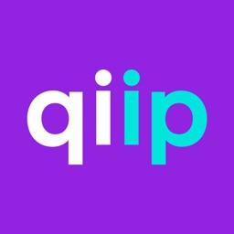 qiip: buró de crédito y ahorro