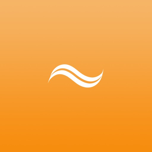 Eventgroove Check In iOS App