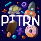 pttrn! icon