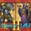Monster Lord 2