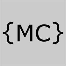 Macro Converter CNC