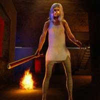 Codes for Horror Grandma Escape House Hack