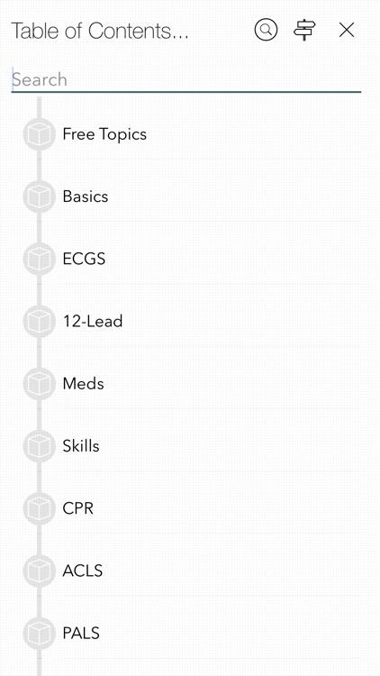 ECG Notes: Quick look-up ref. screenshot-8