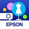 Epson Creative Projection