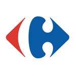 Carrefour : drive et magasin на пк