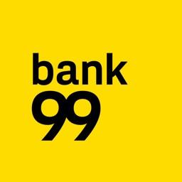 meine99   Online Banking