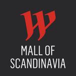 Westfield Mall of Scandinavia на пк