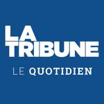 La Tribune - Quotidien & Hebdo pour pc