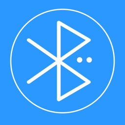 Find My Device-Find Bluetooth