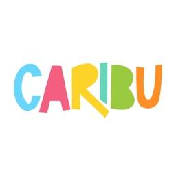 Caribu: Playtime Is Calling