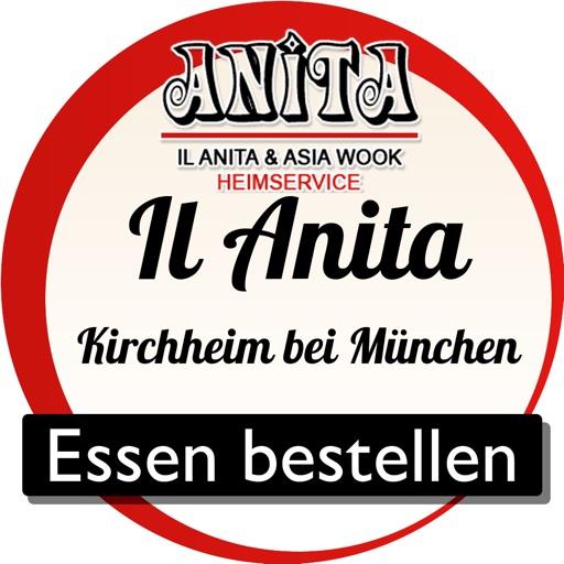 Il Anita Kirchheim