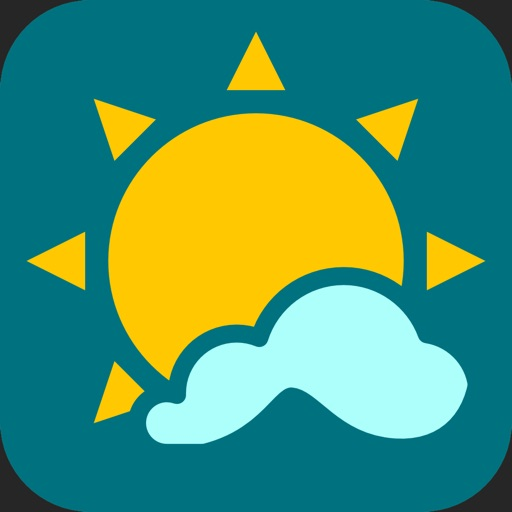Download Brighten free for iPhone, iPod and iPad