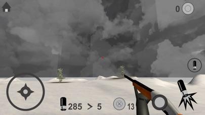 Tiro Target Shooting-2
