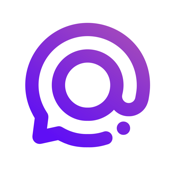 Spike - Email, Chat, Notes icon