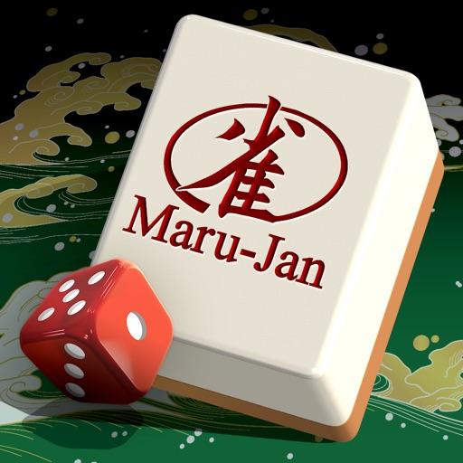 Maru-Jan App