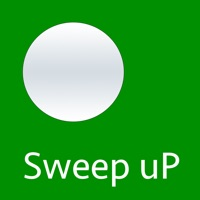 Codes for Football Sweep Up Hack