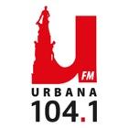 Radio Urbana Morteros 104.1 icon
