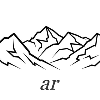 PeakFinder AR - Tips & Trick